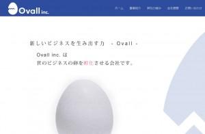 500yenhikkoshi.com0